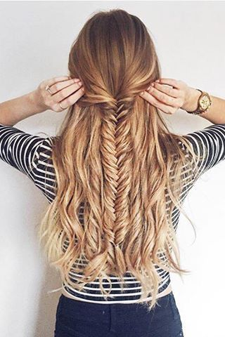 Wondrous 12 Easy Braided Hairstyles We Love Natural Hairstyles Runnerswayorg