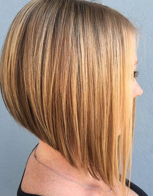 Fabulous Concave Bob Haircuts 8 Sexiest Cuts You Have To Try Concave Bob Schematic Wiring Diagrams Amerangerunnerswayorg