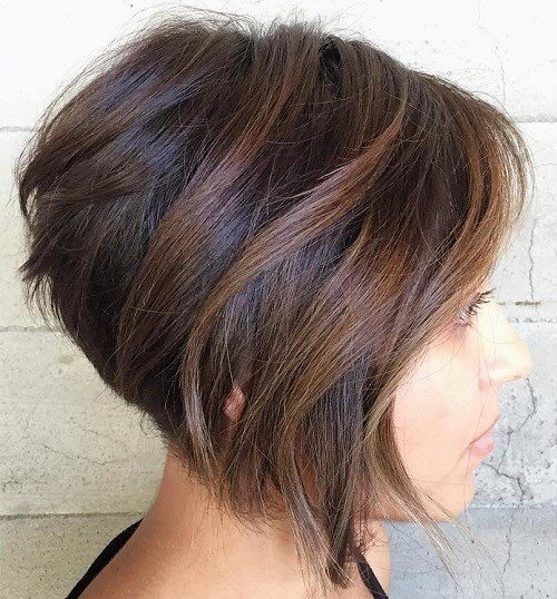 Surprising Concave Bob Haircuts 8 Sexiest Cuts You Have To Try Concave Bob Schematic Wiring Diagrams Amerangerunnerswayorg