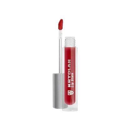 Kryolan Makeup - Lip Stain