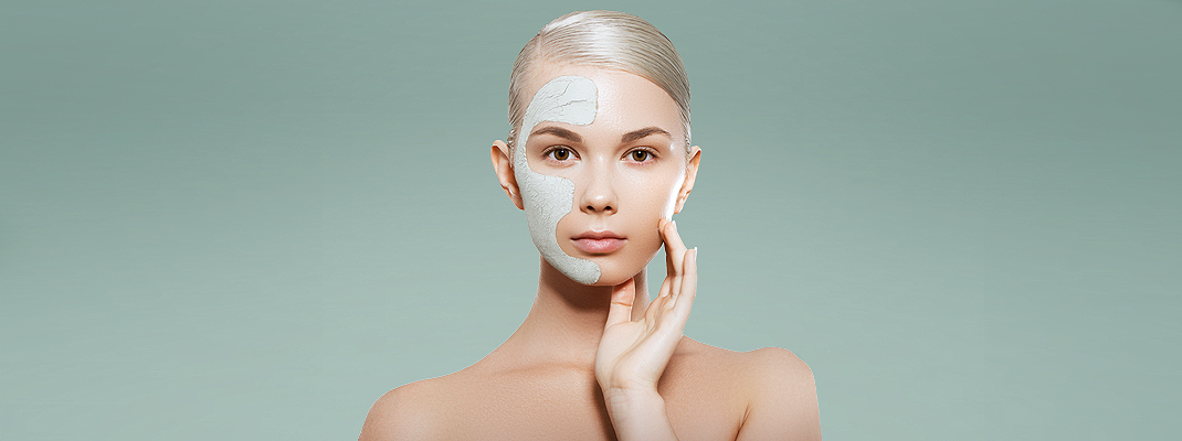 How To Stop Dry Skin In Winter