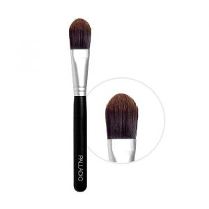 Palladio Foundation Brush