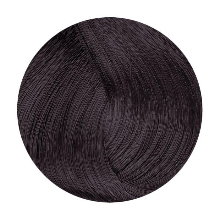 Dna Colour Organics 1 7 Black Violet 100ml