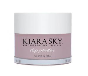 Kiara Sky Dip Powder – Totally Whipped