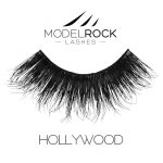 Modelrock Premium Lashes Hollywood