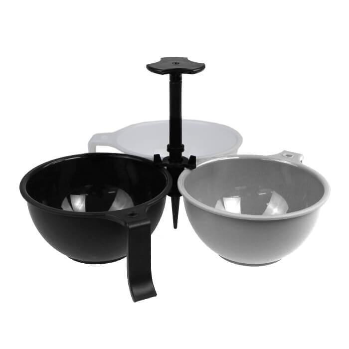 sfo-bowl