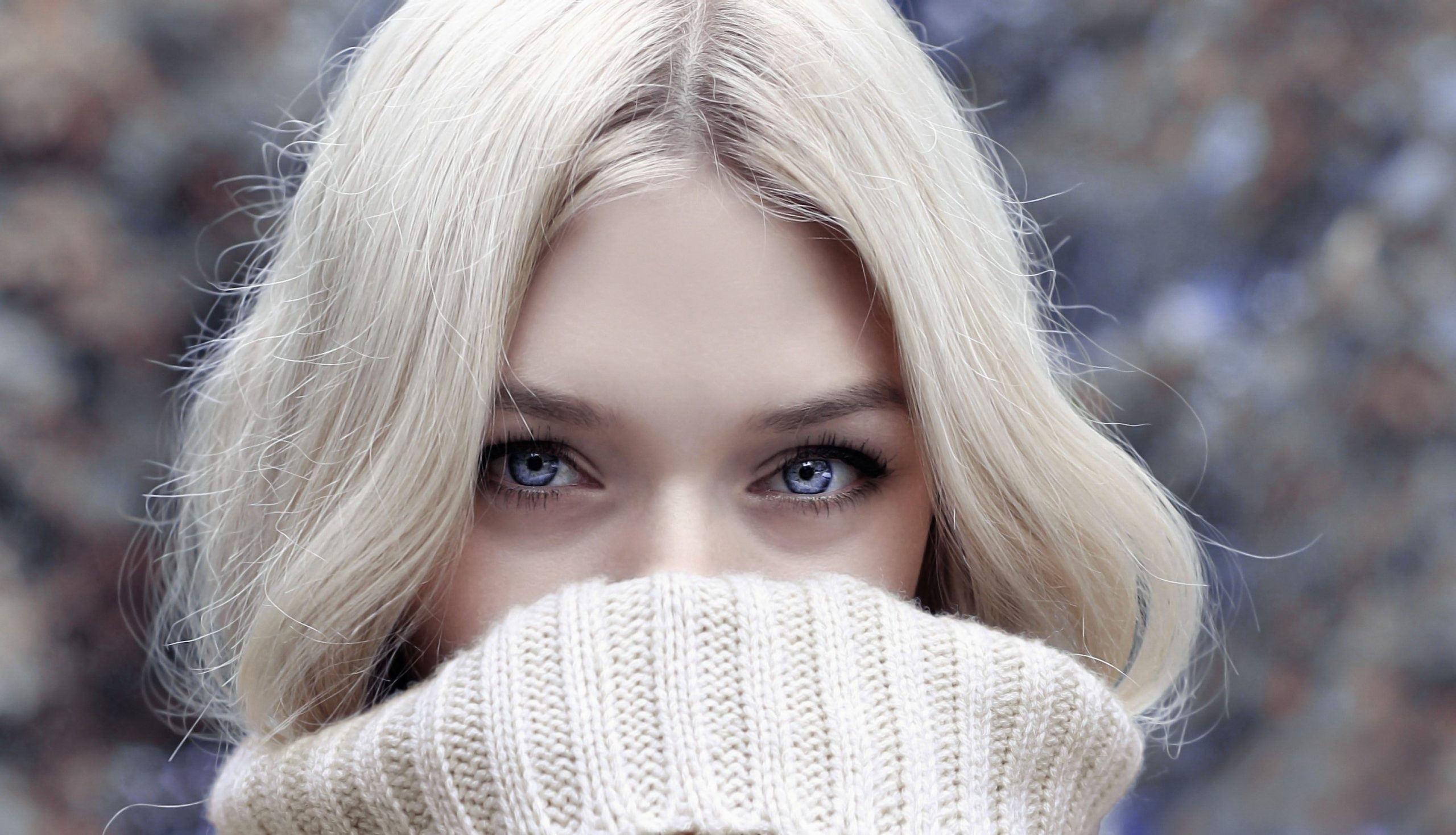 Skin Dries Faster In Winter