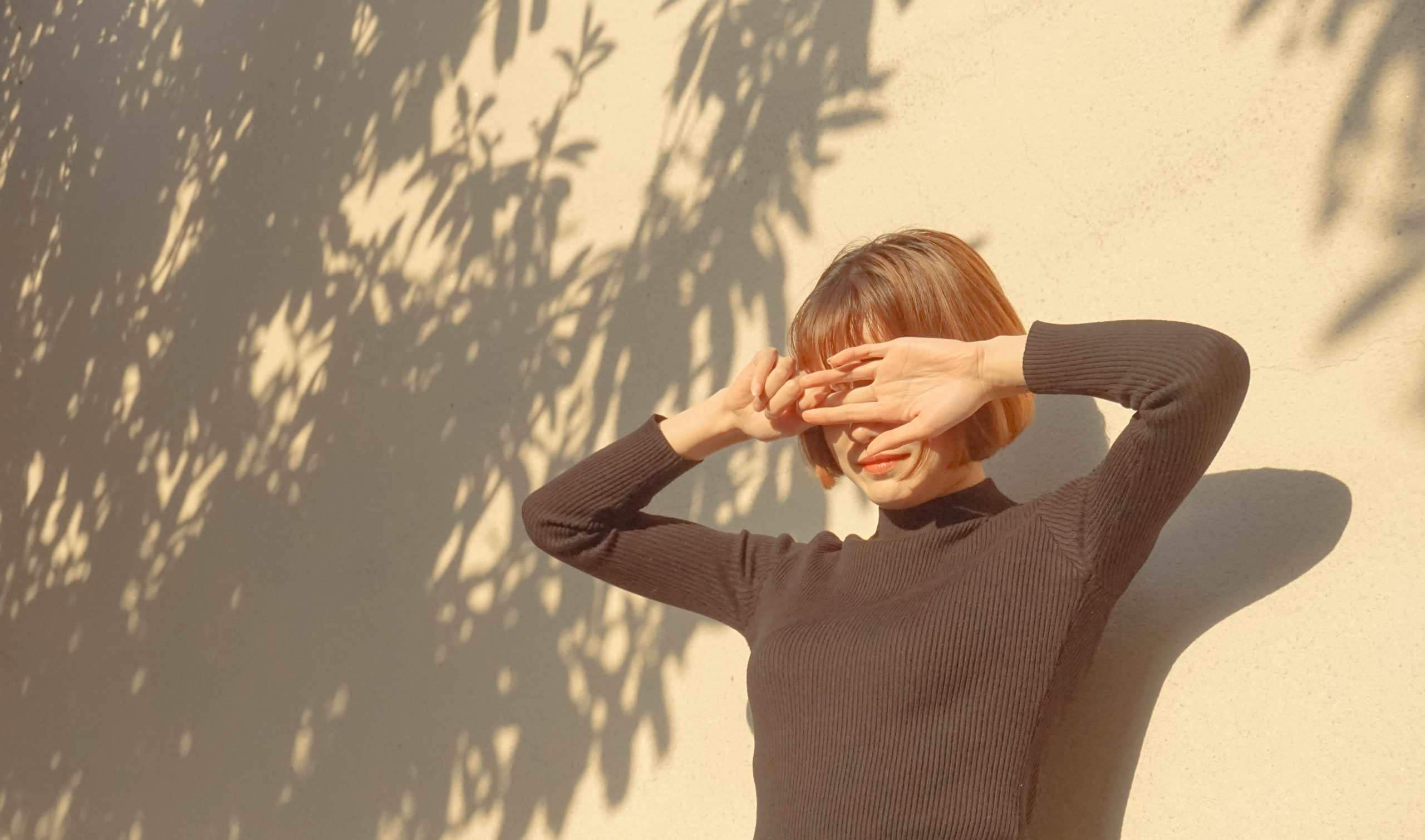 anti aging cream to protect against sun