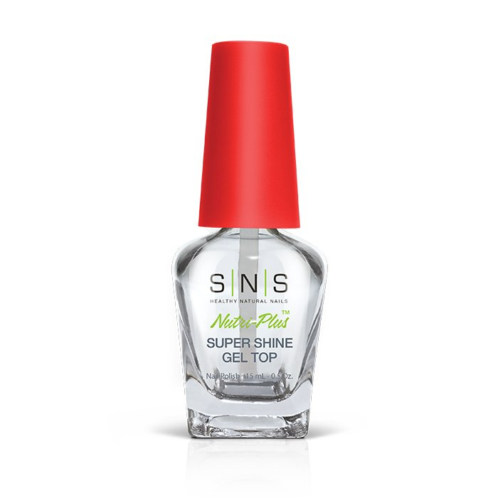 SNS - GEL BASE - 15ml - VL London Nails Supply