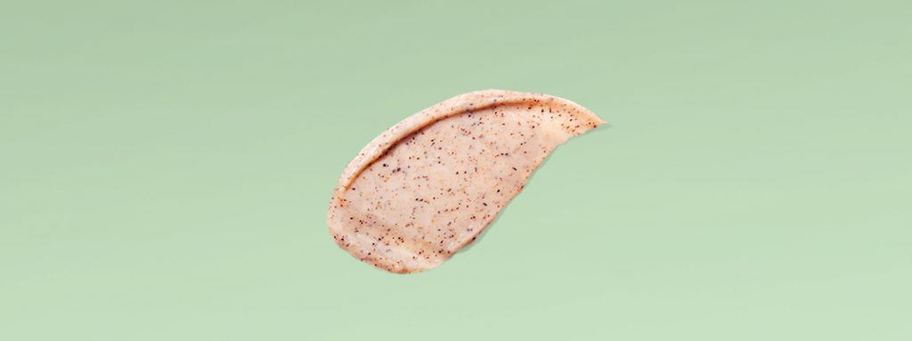 Body Scrub for Men: Best Staple Ingredients for Smooth Skin
