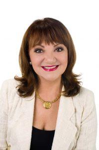 Lyndia Jordane