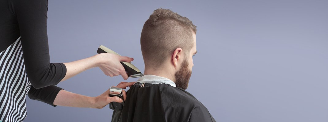 Hair Clippers For Men: Barber Essentials To Get The Perfect Cut