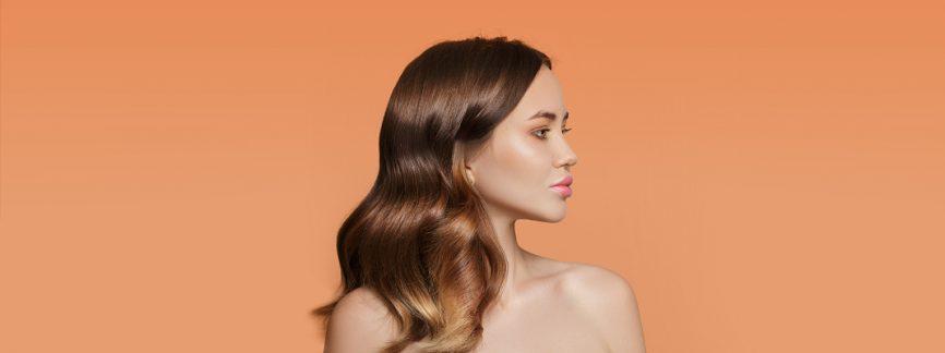 1070x400 Banner_15 Understated Chocolate Brown Hair Ideas
