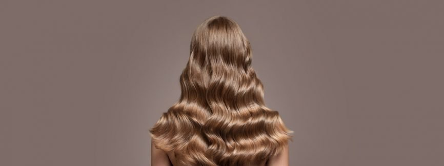 Best Shampoo for Oily Hair: Scalp Oil Control and More
