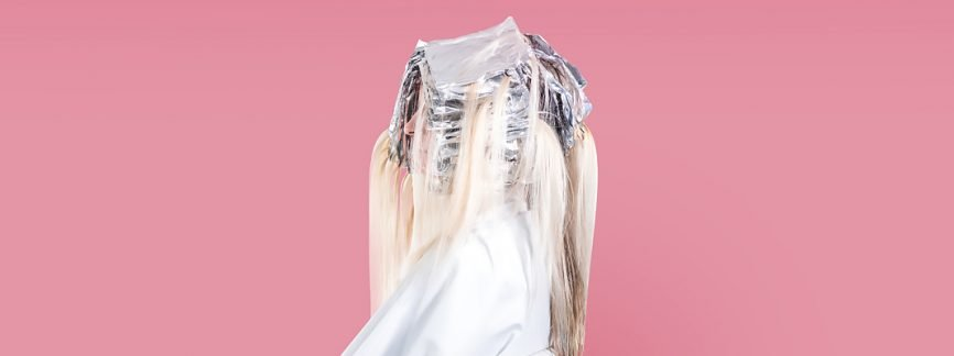 Full Head Of Foils: How Long Should It Take