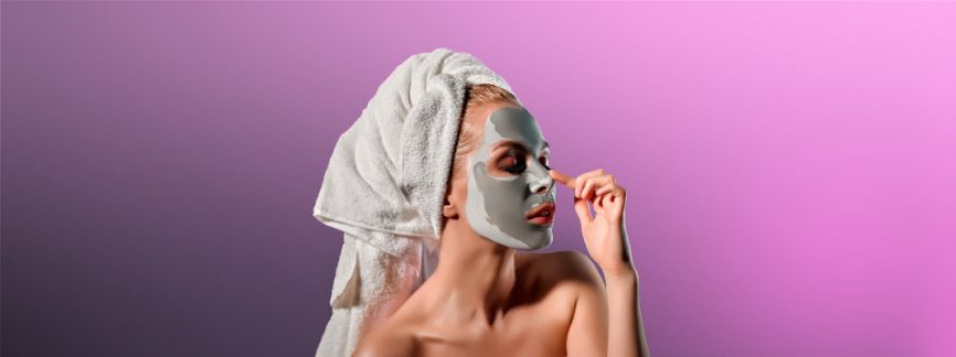 glamglow skincare