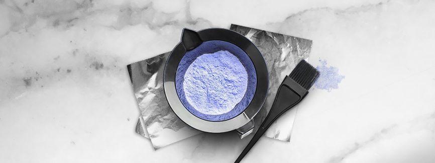 1070x400 Banner_Hair Powder Lightener