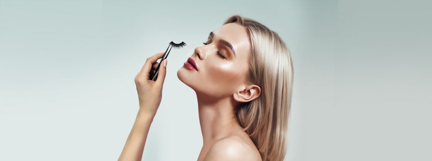 Modelrock Lashes Review: Your Favourite Hassle-free Lashes
