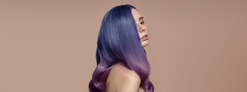 Pravana Vivids: How to Transform Your Colour with Striking Results